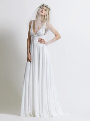 bohemian-wedding-dresses-costarellos