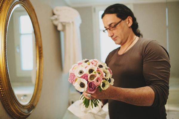 bridal-bouquetes-kokkinos