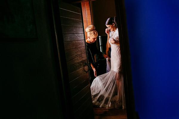 bridal-gown-konstantinos-melis