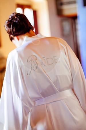 bridal-robe-ideas