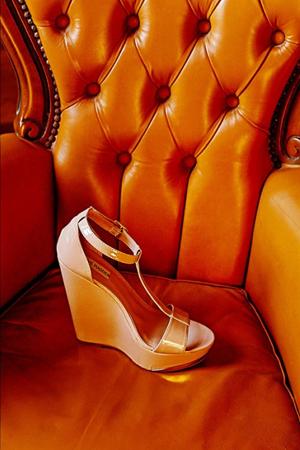 bridal-shoes-photography-ideas