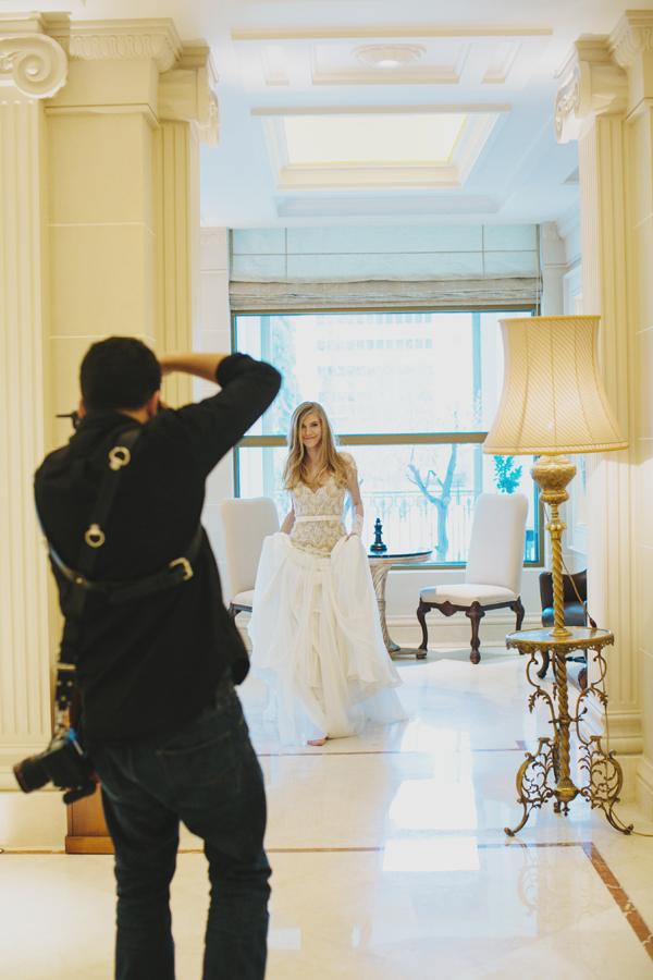bridal-styled-shoot-pahountis