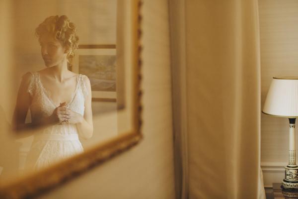 bridal-styleshoot-king-george-13