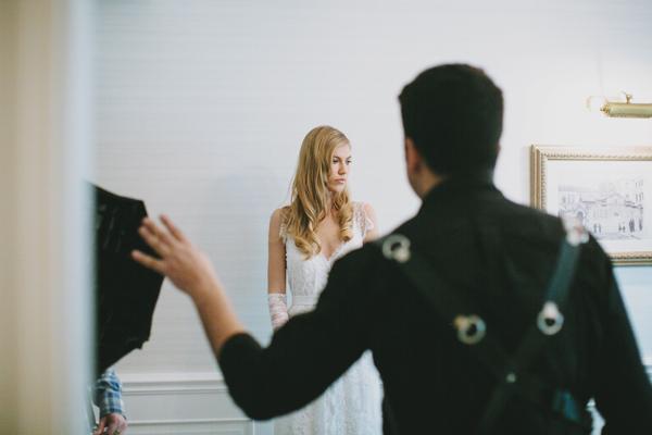 bridal-styleshoot-king-george-14