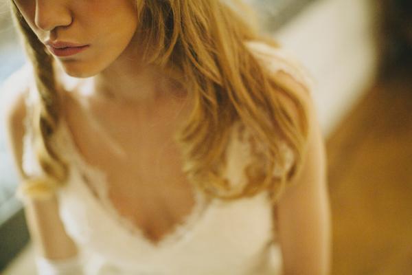 bridal-styleshoot-king-george-15