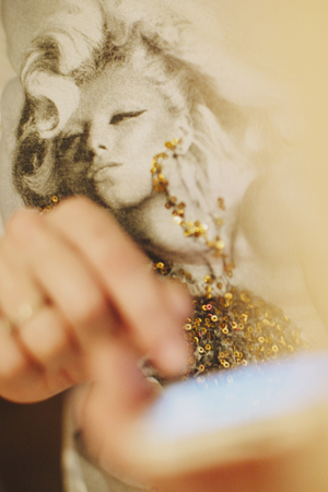 bridal-styleshoot-king-george-4
