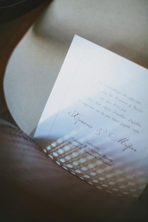 bridal-styleshoot-king-george-9
