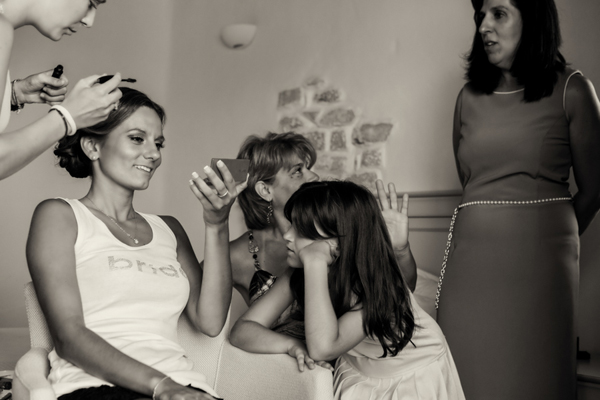 brides-preparation-hair