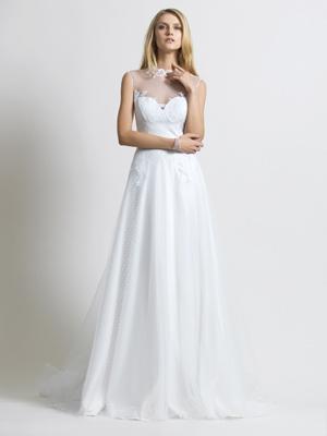 christos-costarellos-wedding-dresses