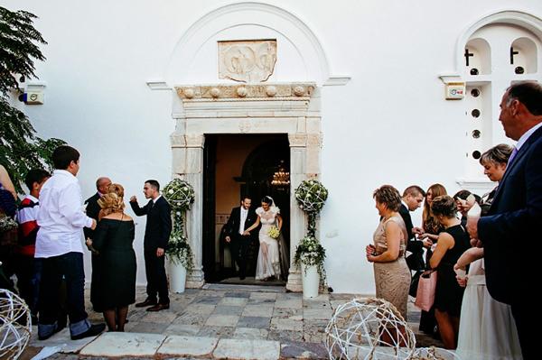 church-decoration-entrance