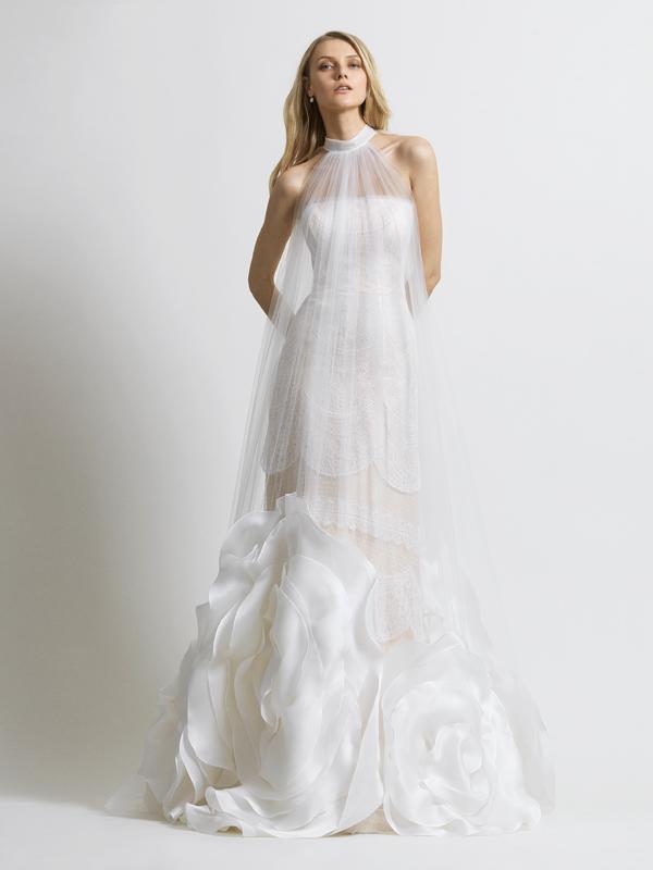 clasic-wedding-dresses-costarellos