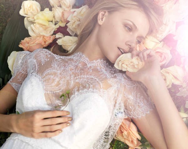costarellos-wedding-dress