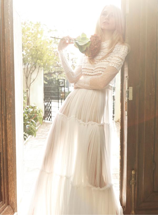 costarellos-wedding-dresses