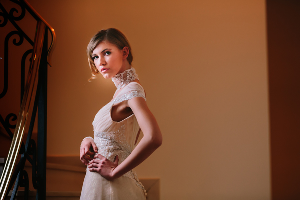 designer-wedding-dress-kyriakides-2014