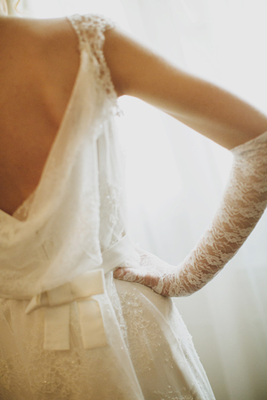 designer-wedding-dress-kyriakides