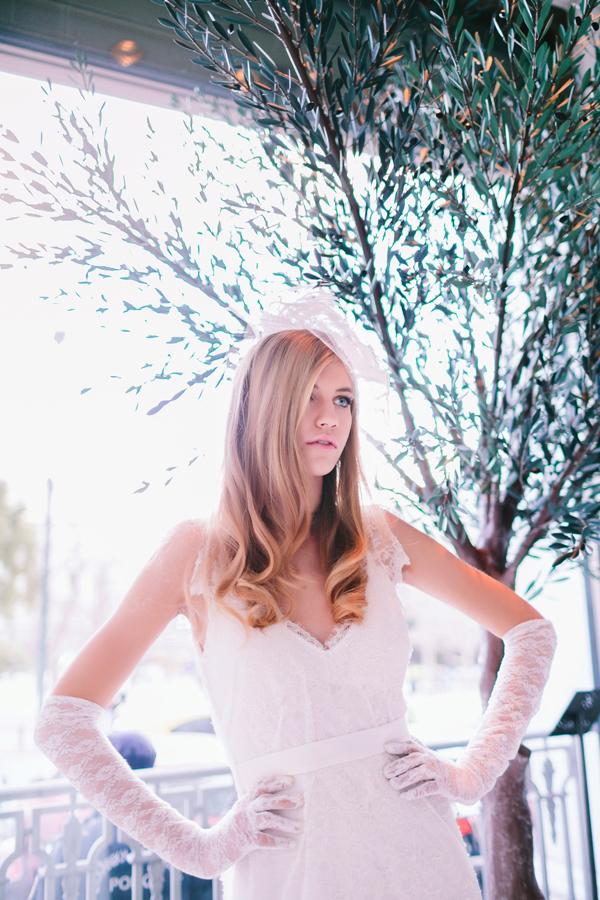 designer-wedding-dresses-2014-kyriakides