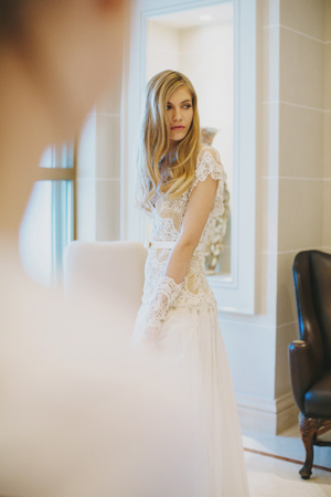 designer-wedding-dresses-Kyriakides