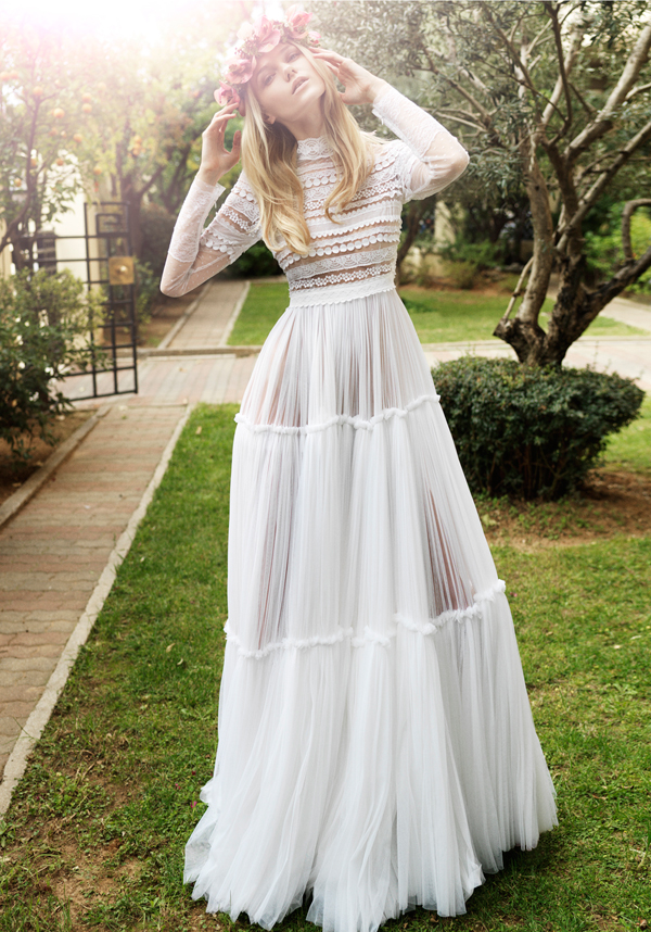 designer-wedding-dresses-costarellos