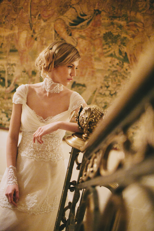 designer-wedding-dresses-kyriakides -1