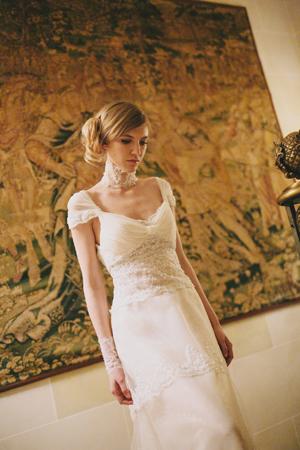 designer-wedding-dresses-victoria-kyriakides