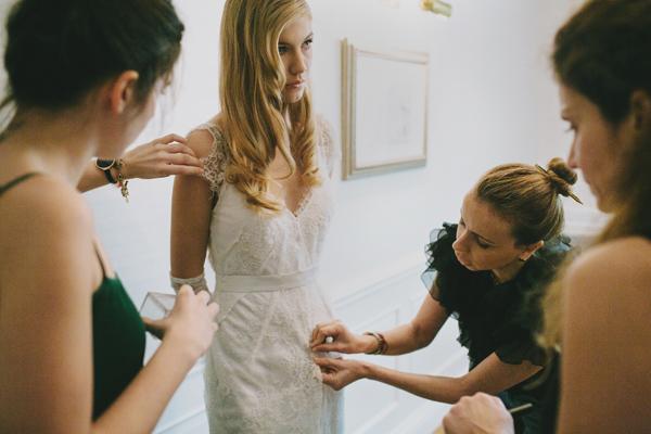 designer-wedding-dresses-victoria