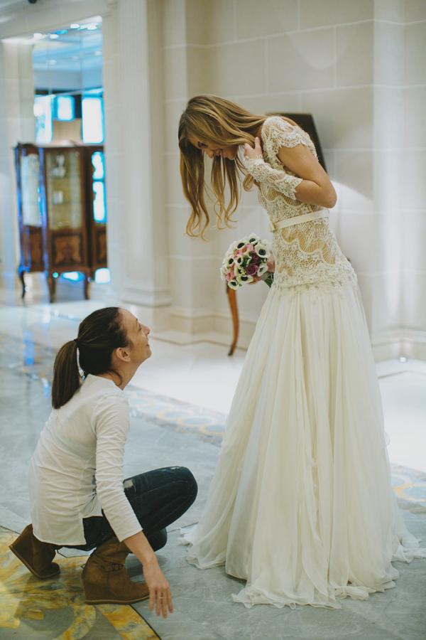 designer-wedding-gown-kyriakides