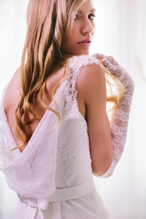 designer-wedding-gowns-2014-kyriakides