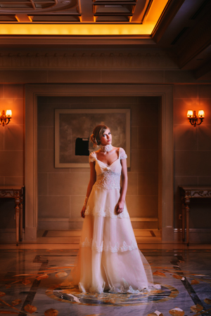 designer-wedding-gowns-kyriakides