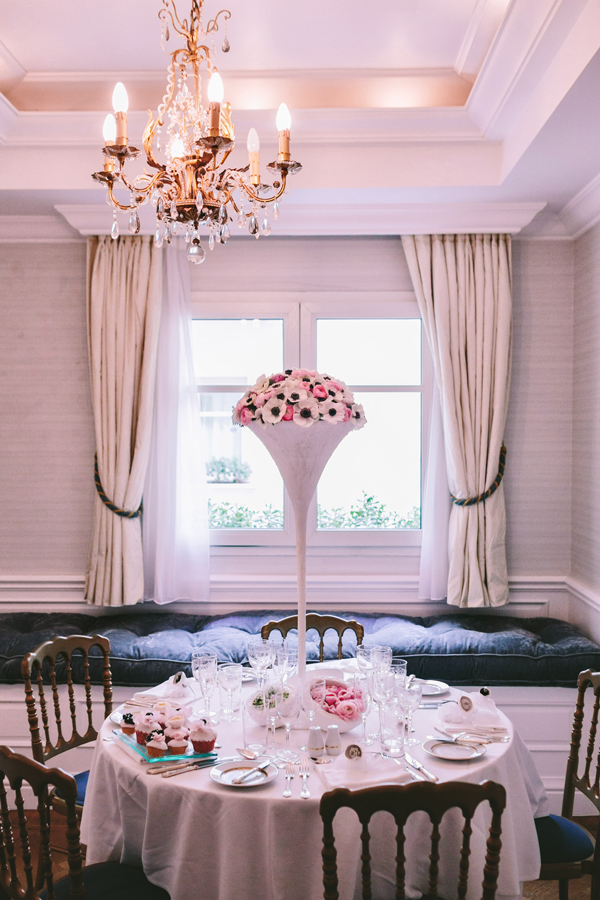 elegant-wedding-decoration