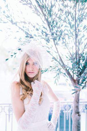 elegant-wedding-dress-kyriakides