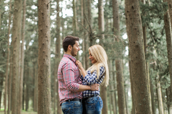 engagement-photoshoot-adrian-wood