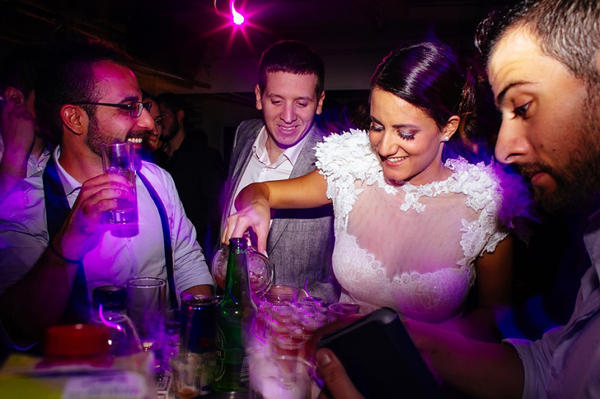 fun-wedding-party-images