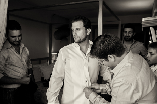 groom-preparation-wedding
