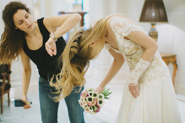 hairstyle-bride-wedding