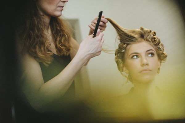 hairstyles-brides-ideas