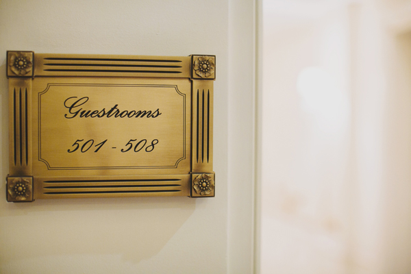 king-george-best-hotels-athens