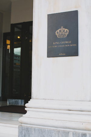 king-george-luxury-hotel
