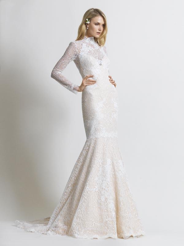 longsleeve-wedding-dress-costarellos