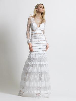 longsleevve-wedding-dresses-costarellos