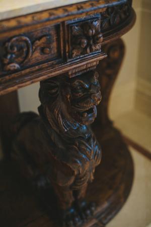 luxury-hotels-athens-king-george