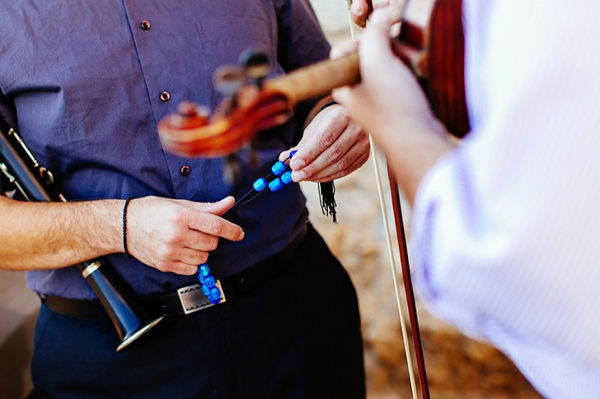 music-in-weddings-traditional