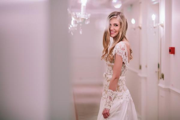 nude-ivouar-wedding-dresses