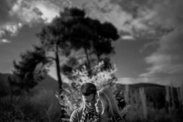 photography-engagement