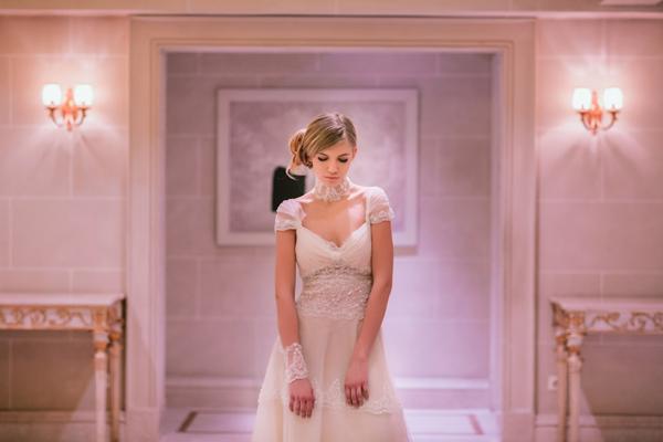 princess-wedding-dresses-designer-victoria-kyriakides