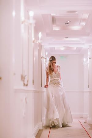 princess-wedding-gowns-kyriakides