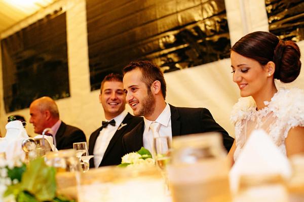 reception-photograph-greece-monemvasia