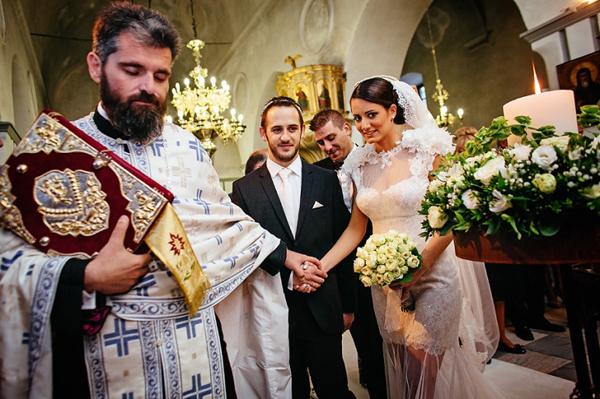 romantic-bridal-bouquetes-inspiration