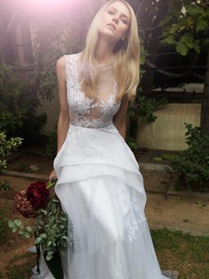 romantic-weddding-dresses-costarellos
