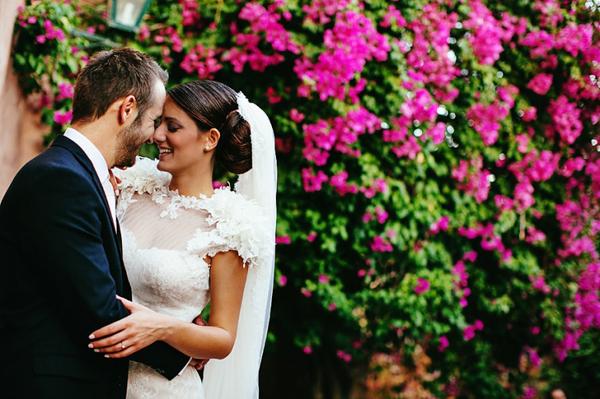 rustic-glam-wedding-monevasia