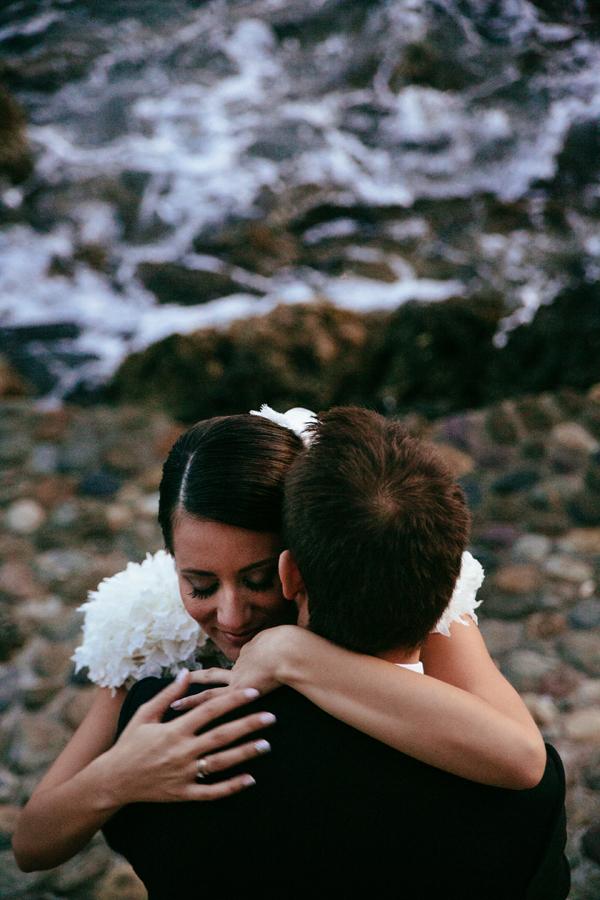 rustic-wedding-greece-ideas